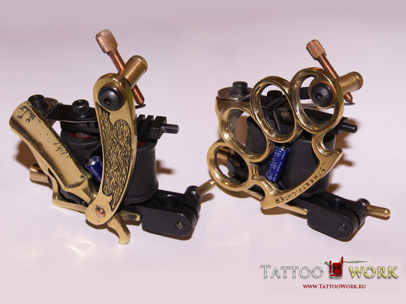 http://www.tattoowork.ru/catalog/tattoo_machines